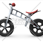 FirstBike0026