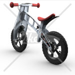 FirstBike0027