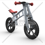 FirstBike0028