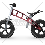 FirstBike0031
