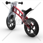 FirstBike0032
