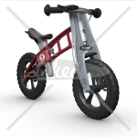 FirstBike0033