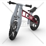 FirstBike0034