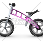 FirstBike0051