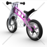 FirstBike0052