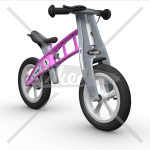 FirstBike0053