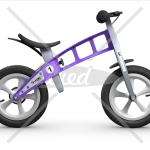 FirstBikeFialove0021