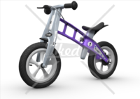 FirstBikeFialove0035