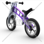 FirstBikeFialove0037