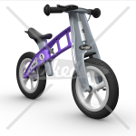 FirstBikeFialove0038