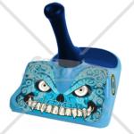 ZIPFY Ghostrider