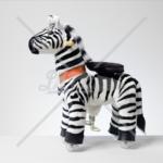 N3012 zebra small