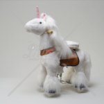 N3042U unicorn small