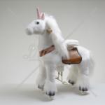 N4042U unicorn medium