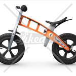 OrangeCrossBrake0021