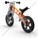 OrangeCrossBrake0022