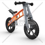 OrangeCrossBrake0023