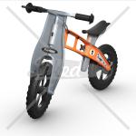 OrangeCrossBrake0024