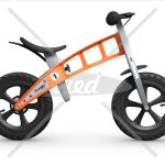OrangeCrossBrake0025