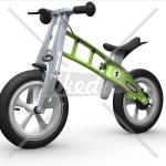 Racing green_FirstBike0055