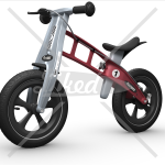 Racing red_FirstBike0060