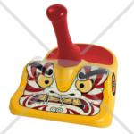 ZIPFY Samurai