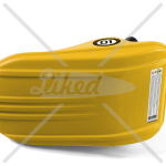 ZIPFY-CLASSIC-YELLOW-UNDERBELLY