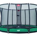 berg-elite-inground-green-safety-net-t-series-2015.jpg