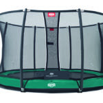 berg-elite-inground-green-safety-net-t-series-20158.jpg