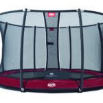 berg-elite-inground-red-safety-net-t-series-2015.jpg