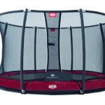 berg-elite-inground-red-safety-net-t-series-20152.jpg