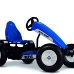 BERG Extra Sport BFR-3