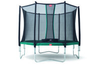 berg-favorit-berg-safety-net-comfort-2015.jpg