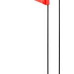 berg-flag.jpg