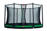 berg-inground-favorit-safety-net-comfort-201576.jpg