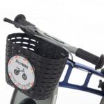 black-basket-on-bike