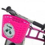pink-basket-on-bike