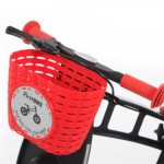 red-basket-on-bike