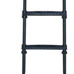 35.90.01.00-ladder
