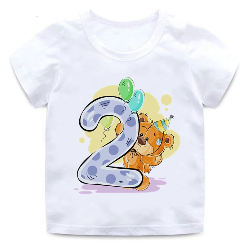 Boys-and-Girls-MINI-BOSS-Letter-Print-T-shirt-Kids-Funny-Casual-Clothes-Enfant-Summer-White.jpg_640x640_