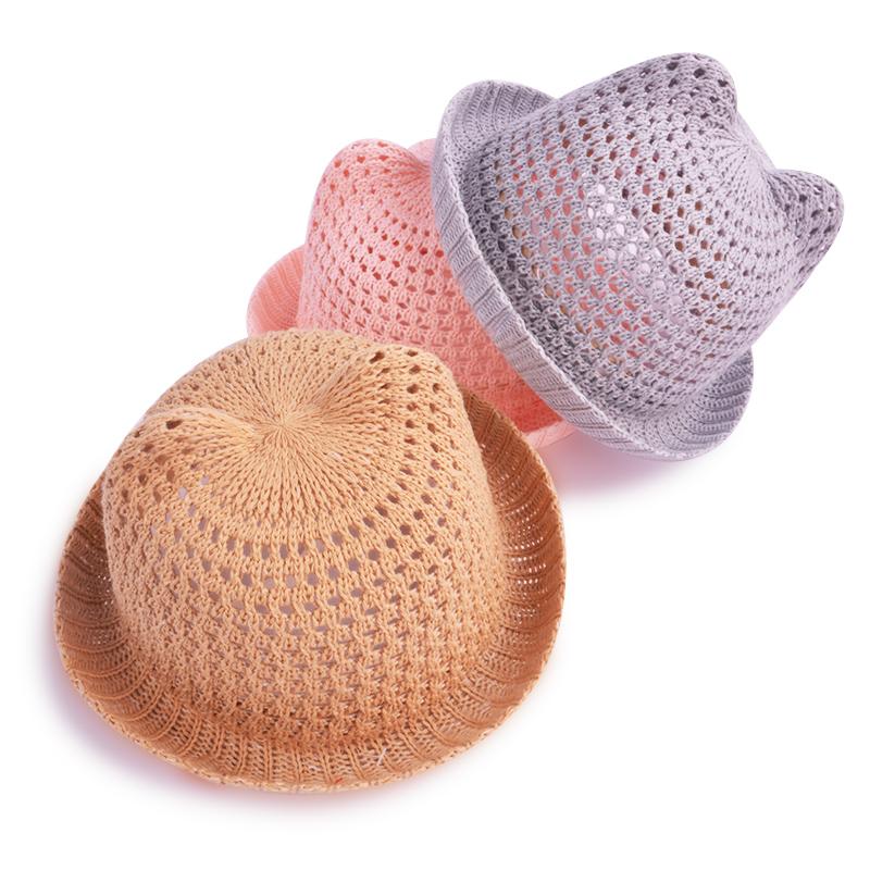 Čepice a kloboučky