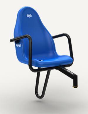 BERG přídavná sedačka na Basic/Extra