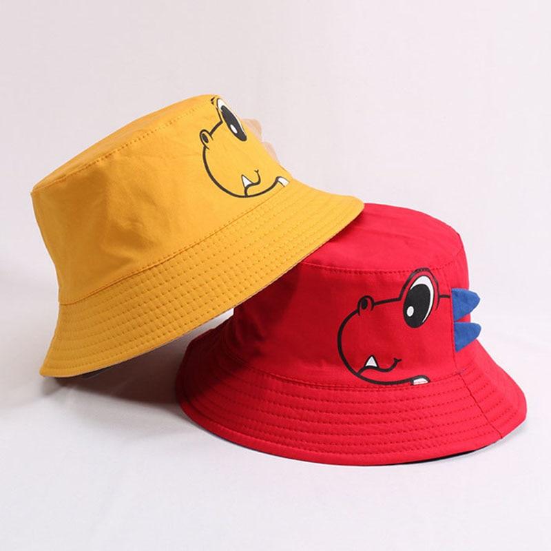 Letní plátěný klobouk – IHNED ODESÍLÁME