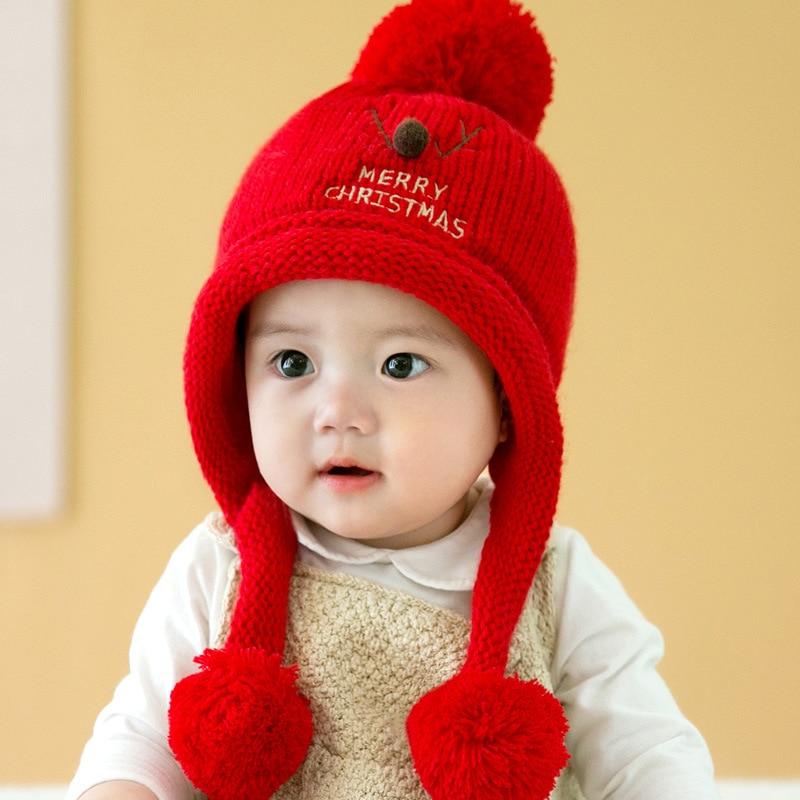 Dětský vánoční kulich