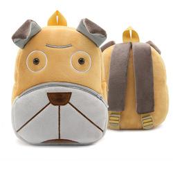 Kakoo plyšový batoh – Pes
